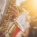 Moncalieri Jazz Festival: nel weekend concerti live in streaming