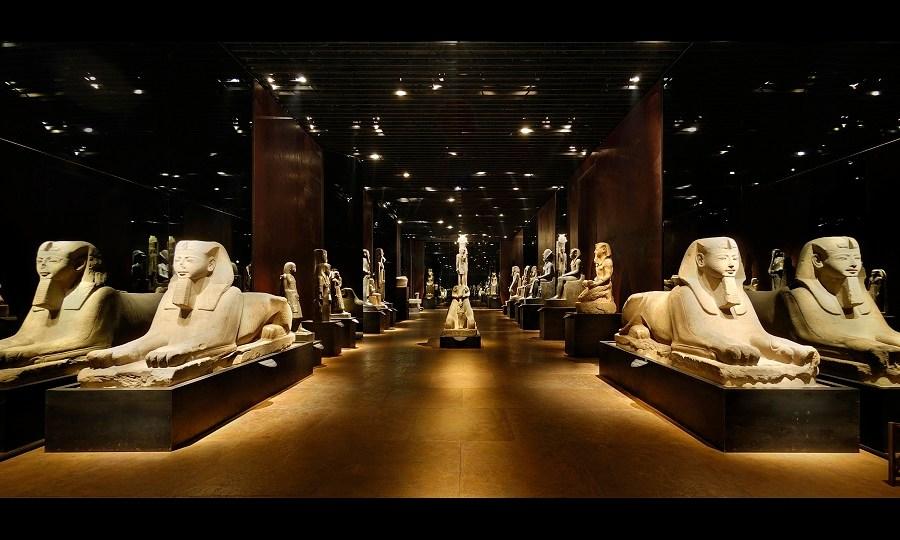Torino: riaprono i musei molte le iniziative in città e in provincia