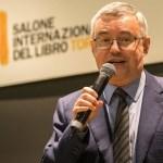 SalTo Extra, l'edizione virtuale del Salone Internazionale del libro di Torino