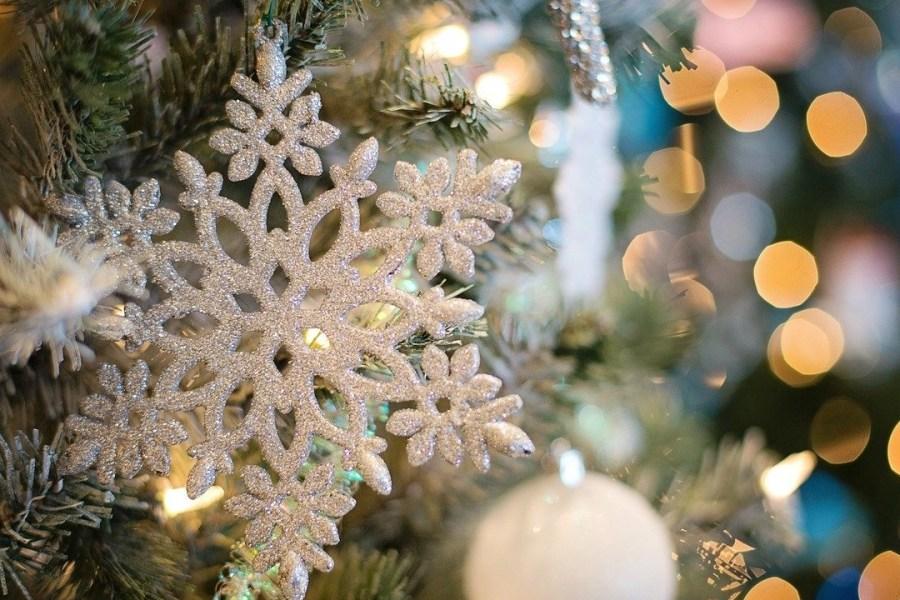 Aspettando Santa Claus: gli eventi natalizi a Castelnuovo, Moncalieri e Santena
