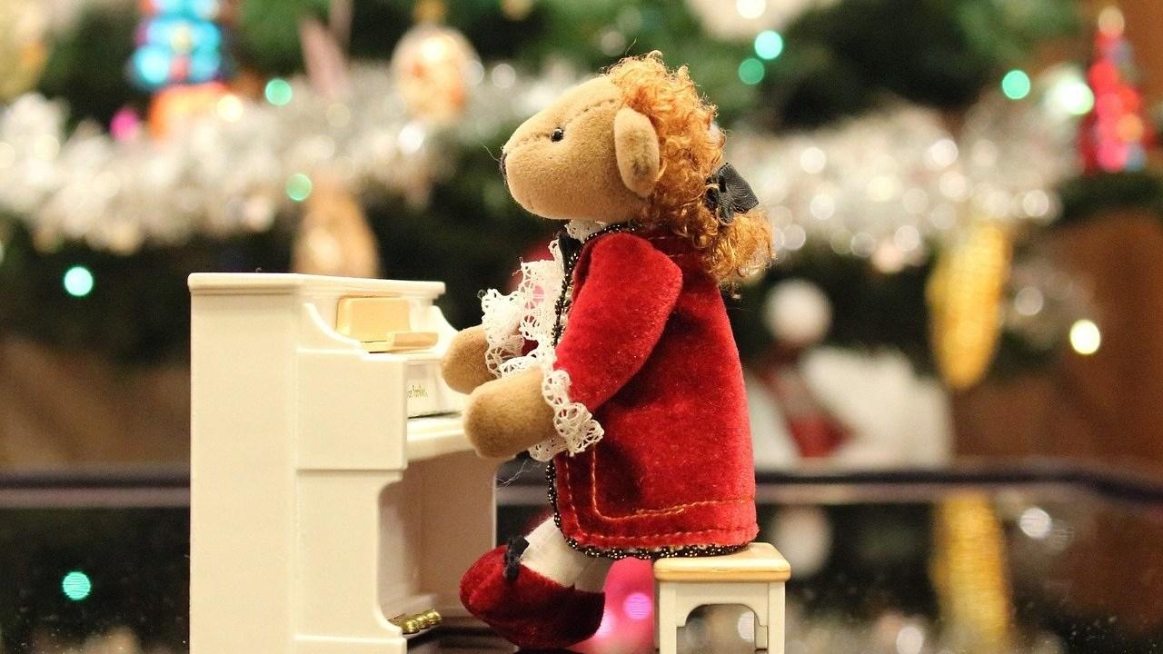 A Moncucco e Cambiano si celebra la magia del Natale