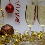 Chieri, Natale e Capodanno tra concerti e comicità