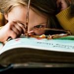 Gianni Rodari, l'arte di educare alla fantasia attraverso fiabe e racconti