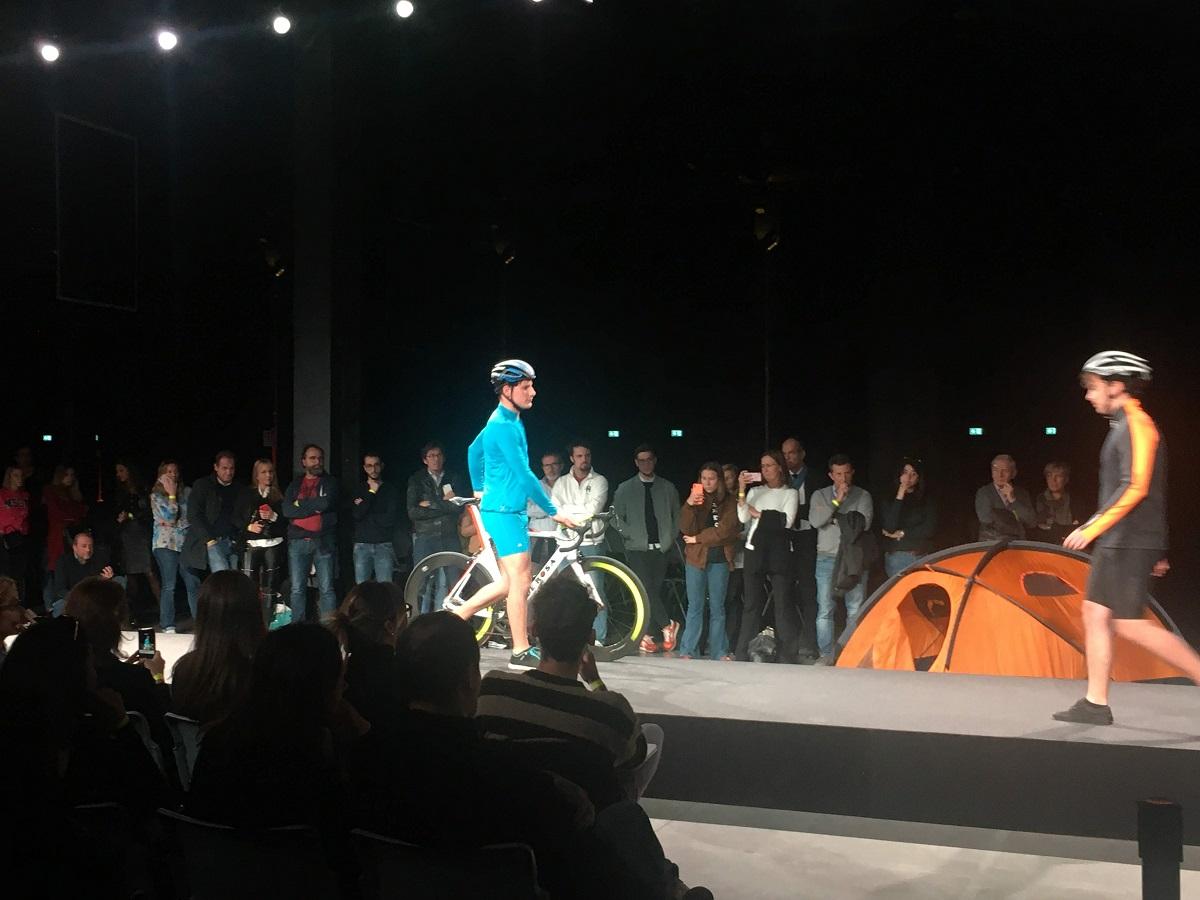 Torino, al via la 2ª edizione di ImpactTO tra sport, innovazione e futuro