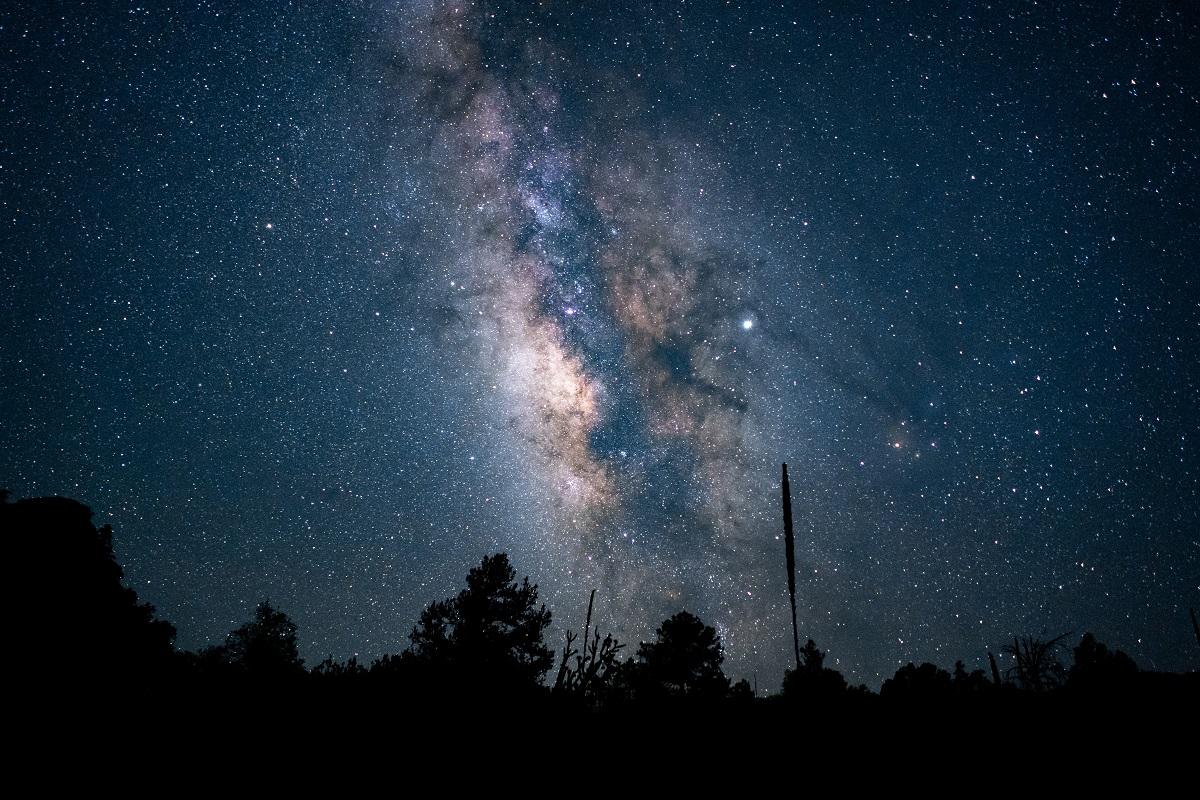 Pino Torinese, quattro serate con musica e film ispirati alle stelle ed allo spazio