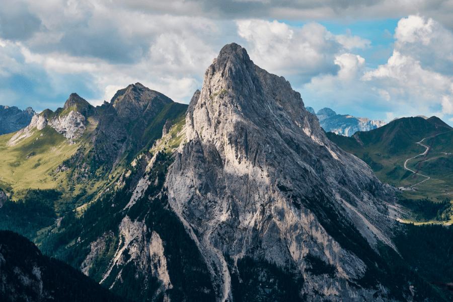 """""""Gusto in quota"""" e """"Gusta Pragelato"""" i sapori genuini durante le vacanze in montagna"""