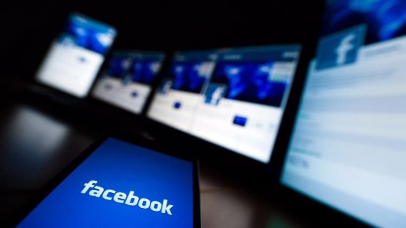 Facebook è il nostro presente e potrebbe essere anche il nostro futuro.