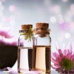 Aromaterapia, la scienza dei profumi
