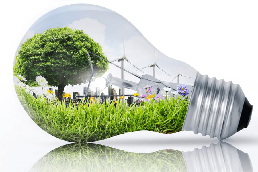 Chieri tra mobilità sostenibile e ambiente