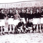 Il campo sportivo di Santena sarà intitolato ad Antonio Janni