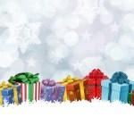 """Natale """"green"""": idee regalo per salvaguardare l'ambiente"""