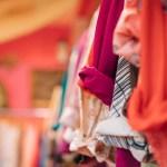 La certificazione bluesign®per un'industria tessile sostenibile