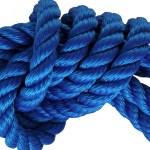 Un nodo blu contro bullismo e cyberbullismo