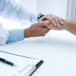 Coronavirus, le Asl di Torino e provincia attivano uno sportello psicologico