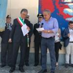 Santena, le iniziative per celebrare la Festa della Repubblica