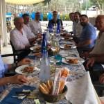 Chieri a Marina Romea: 40 anni di vacanze estive con il Club del Sole