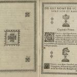 Il più antico manuali di scacchi è ora digitale