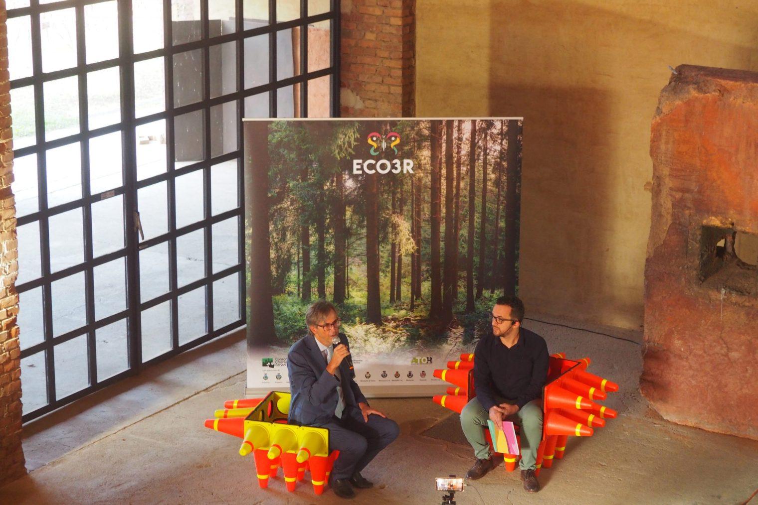 Eco3Erre
