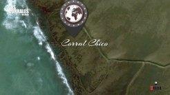 Corral Chico