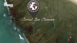Corral San Clemente