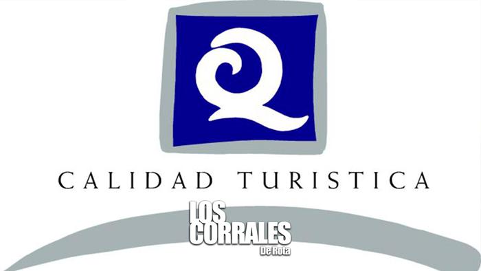 Los-Corrales-de-Rota-Q-de-calidad-turística