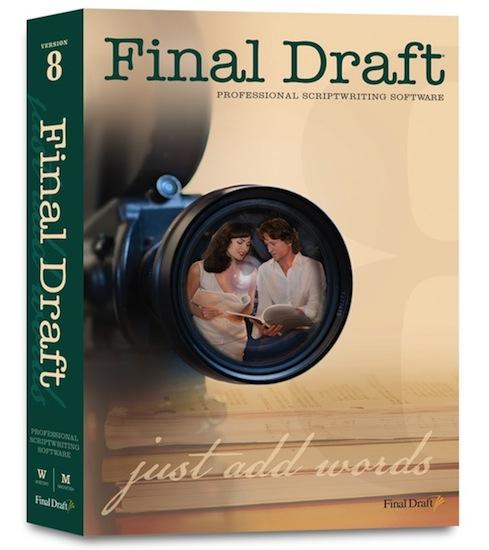 Final-Draft1