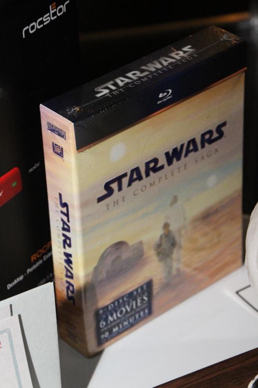 starwars_8724-copy
