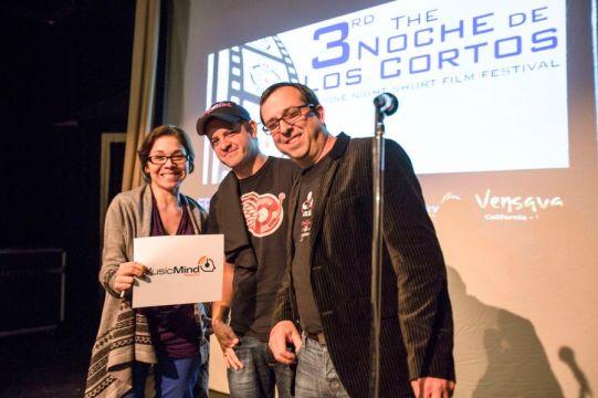 the-3rd-noche-de-los-cortos_172