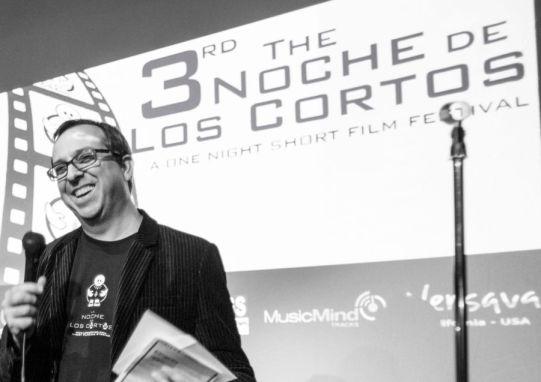 the-3rd-noche-de-los-cortos_182