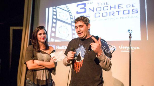 the-3rd-noche-de-los-cortos_196