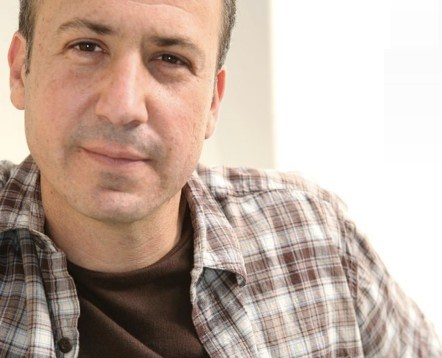 Alejandro-Furth