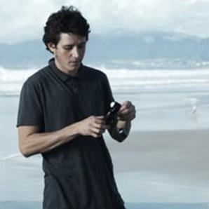 Andrés Sanclemente