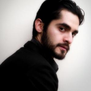 Oscar Ricardo Encinas