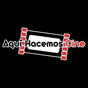 AquiHacemosCine