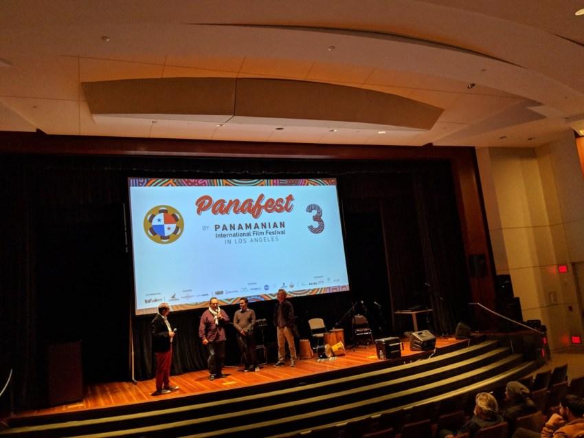 43-PanaFest03