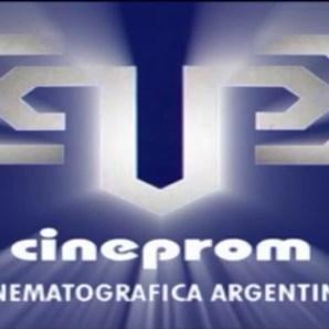 Cineprom