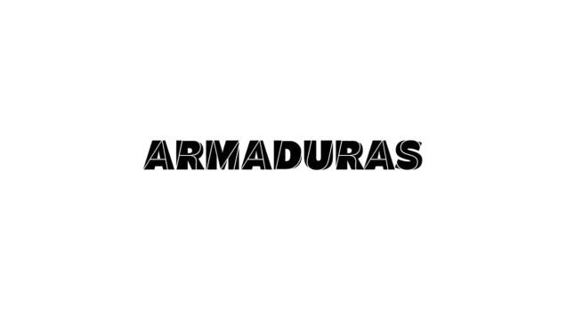 ARMADURAS – Wilmer Pozo (2017)_Moment
