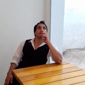 Matias Mesh