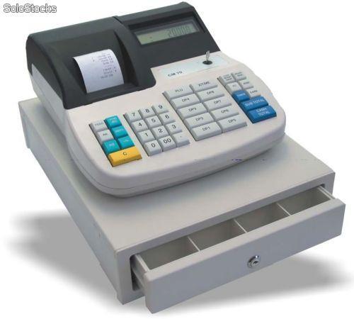 caja-registradora-olympia-cm-70-5401796z0