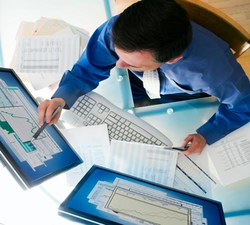 contabilidad-financiera3