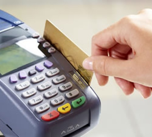 tarjetas-de-credito-cliente-compras1