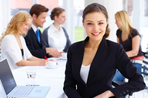business_girl_front