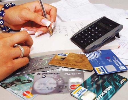 Foto Articulo Que ocurre si no devolvemos un mini credito
