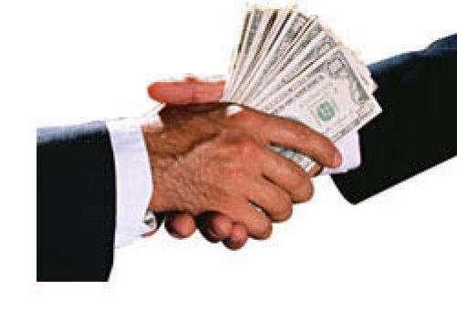 Pr stamos personales c mo solicitarlos cr ditos y pr stamos - Como solicitar un prestamo hipotecario ...
