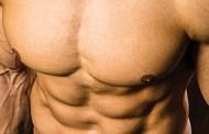 تمارين عضلة البطن (ABS) للرجيم