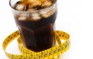 اضرار المشروبات الغازيه على الجسم