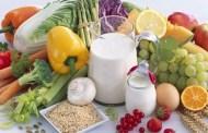 تخسيس الوزن ونظام الرجيم في شهر رمضان