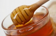 وصفة الخل والعسل لتخسيس الوزن