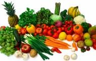 9 اطعمة تساعد في التخلص من الوزن