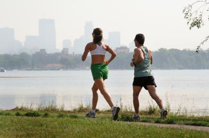 Running Training Schedule, Beginners Running Program, Daily Workout Schedules